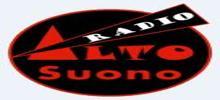 Radio ALTO Suono