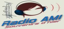 راديو AMI