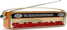 Radio Battola FM
