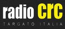 راديو لجنة حقوق الطفل