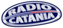 Radio Catane
