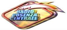 Радио Козенца Центральный