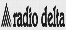 راديو دلتا 83