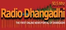 Radio Dhangadhi