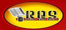 راديو ايكو سود