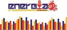 Radio Energia 97.1