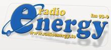 Radio Energy Torino
