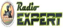 Radio Ekspert Romania