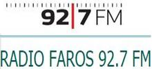 منارات راديو