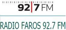 Radio Faros