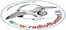 راديو Flumeri