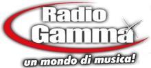 راديو غاما بوليا