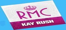 Radio Kay Kay