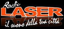 Radio Laser Włochy