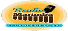 Radio Marimba