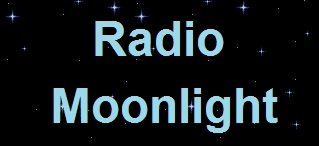 Radio Moonlight Alemania