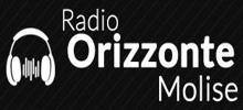 Radio Horizonte Molise