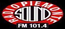 Radio Piemonte suono