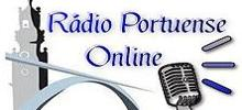 راديو Portuense على الانترنت