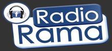 راديو راما FM