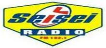 Radio Sei Sei