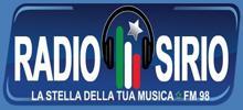 راديو سيريوس