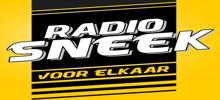 Radio Sneek