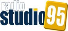 راديو ستوديو 95