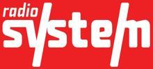 Radio System Network
