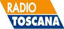 راديو توسكانا