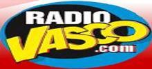 Радио Васко