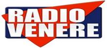 راديو فينير