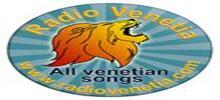 Radio Venetia