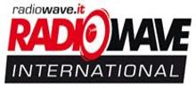 Radio Wave Internacional