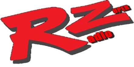 Радио Zuper