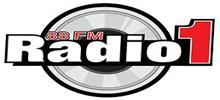 Radio1 88