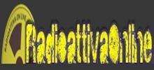 Radioactifs Nonantola