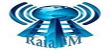 Raia FM
