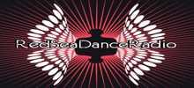 البحر الأحمر الرقص راديو