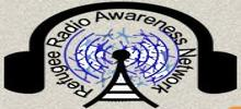 Refugiados Radio Network