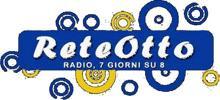 ReteOtto