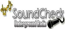 DISSOUDRE Internet Radio