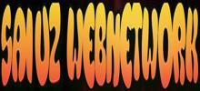 Saiuz WebNetwork