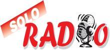 Solo-Radio