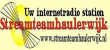 Stream Team Haulerwijk