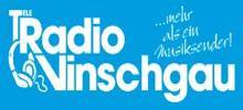 Теле Радио Vinschgau