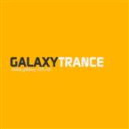 Trance Galaxy 105