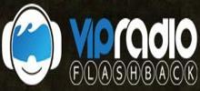VIPradio Flashback