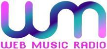 موسيقى راديو شبكة الإنترنت