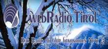 Web Radio Tirol